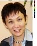 Мария Шардакова