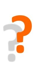 вопросы для команды